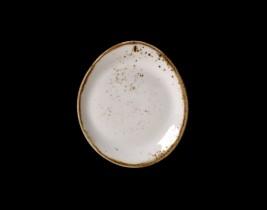 Plate  11550522