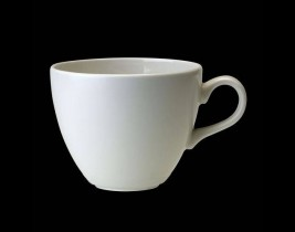 Cup  1340X0019