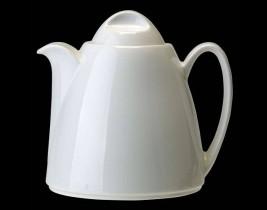 Beverage Pot  1340X0025