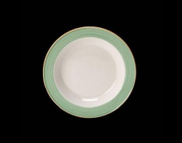 Soup Plate  15290215