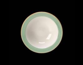 Oatmeal Bowl  15290126