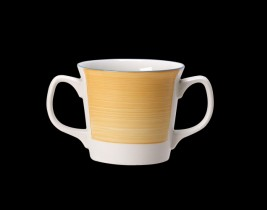 Double Handled Mug  15300149