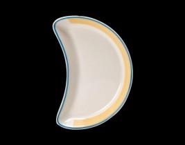 Crescent Salad  15300207