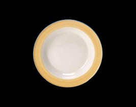 Soup Plate  15300215