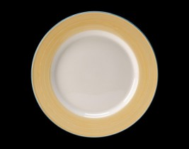 Service / Chop Plate  15300226