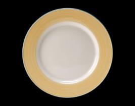 Service / Chop Plate  15300343