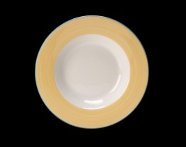 Pasta Dish  15300314