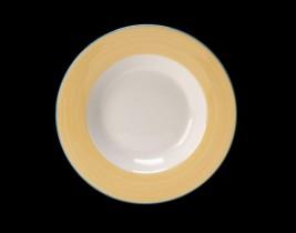 Pasta Dish  15300350