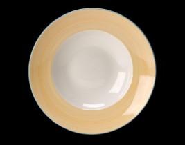 Nouveau Bowl  15300365