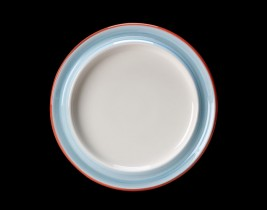Plate  15310122