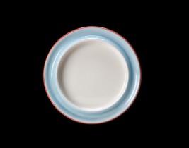 Plate  15310123
