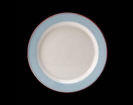 Slimline Plate  15310209