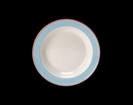 Soup Plate  15310215