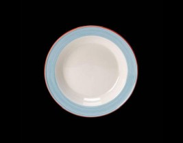 Soup Plate  15310215