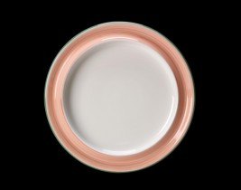 Plate  15320122