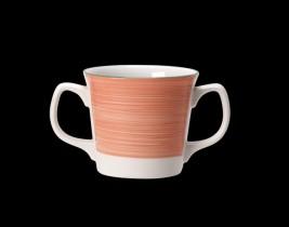 Double Handled Mug  15320149