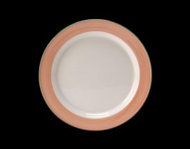 Slimline Plate  15320210