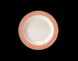 Soup Plate  15320215