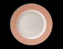 Service / Chop Plate  15320343