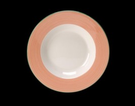 Pasta Dish  15320314