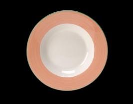 Pasta Dish  15320350