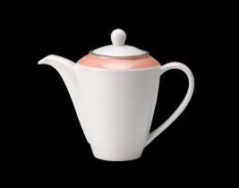Harmony Coffee Pot  15320831