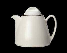 Beverage Pot  1756X0027