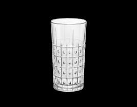 Long Drink  49131Q151