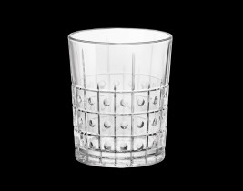 Double Old Fashioned  49131Q153