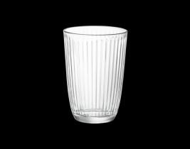 Long Drink  49148Q871