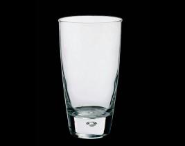 Beverage  4926Q171