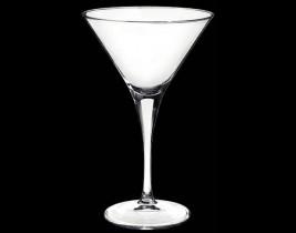 Martini  4945Q404