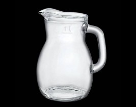 Bistrot Pitcher  4971Q599