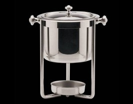 Neutral Chafing Dish f...