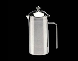 Coffee Pot Insulated  50161248