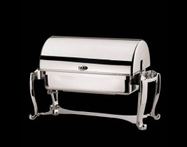Exclusive Chafing Dish  51421217
