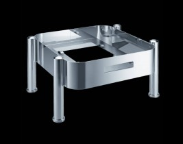 Excellent Chafing Dish...  51471091