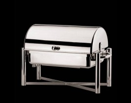 Excellent Chafing Dish  51471217