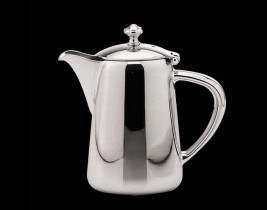 Excellent Coffee Pot  51471198