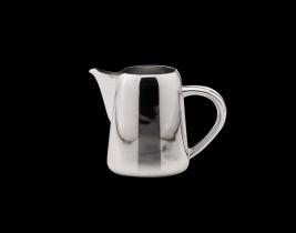 Excellent Milk Jug  51471308