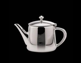 Excellent Tea Pot  51471701