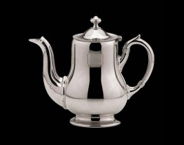 Tradition Coffee Pot  51521323