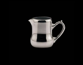 Tradition Milk Jug  51521328