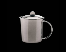 Profile Coffee Pot  51571279