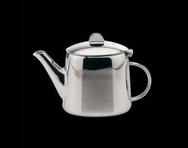 Profile Tea Pot  51571281