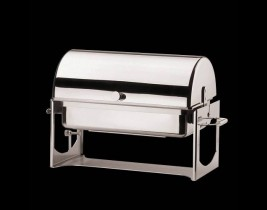 Profile Chafing Dish