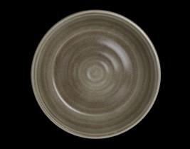Bowl  6121RG004