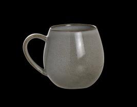 Mug  6121RG016