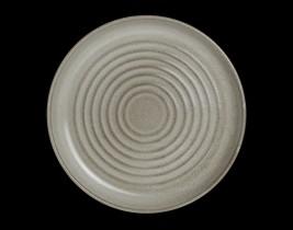 Plate  6121RG017