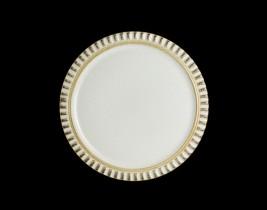 Plate  6162RG122